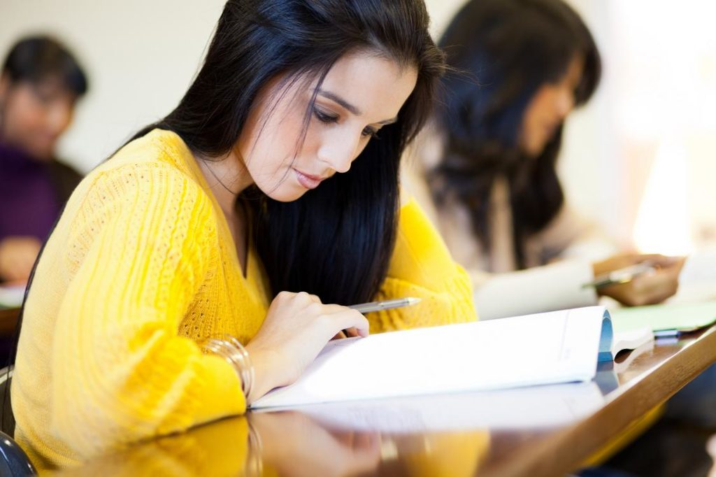survival skills for college students essay America faces a crisis in higher learning too many college graduates are not of teaching and learning when students do not important skills and.